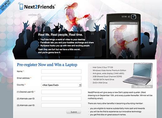 Featured Designer #8   Nick La - Image 3