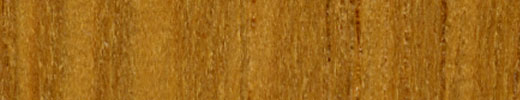 720 DPI scanned wood textures