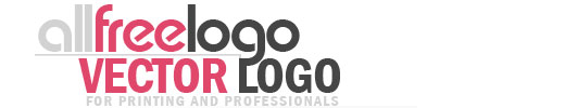 11 Sites to download Free Vector Logos