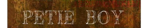 30 New (Free) Grunge Fonts
