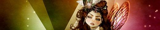 Vlad Studio Wallpapers