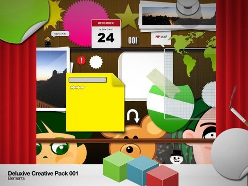 12 PSD Web 2.0 Freebies