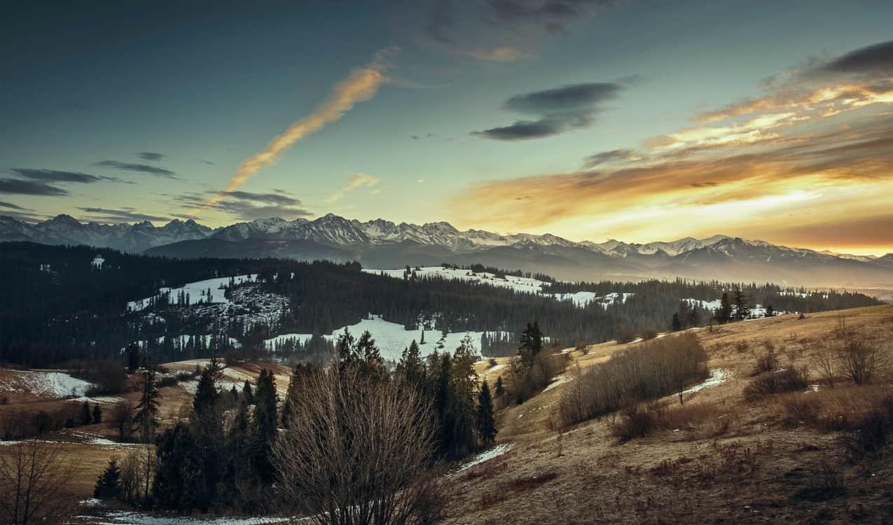 28 breathtaking images