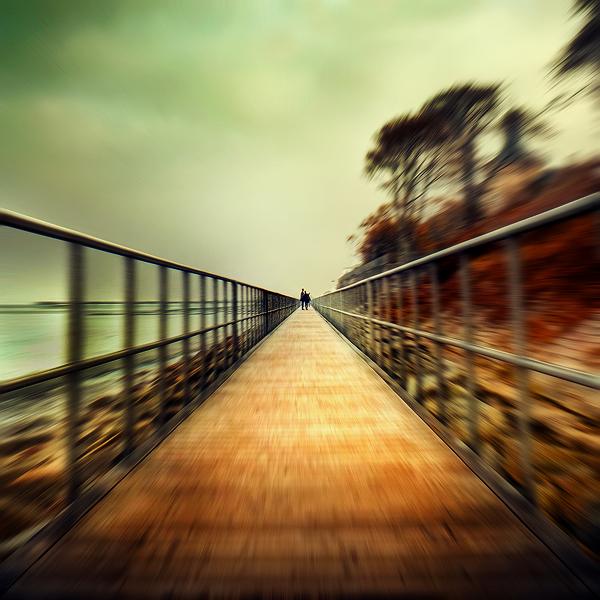 Featured Photographer - Toni Barth - Uaah