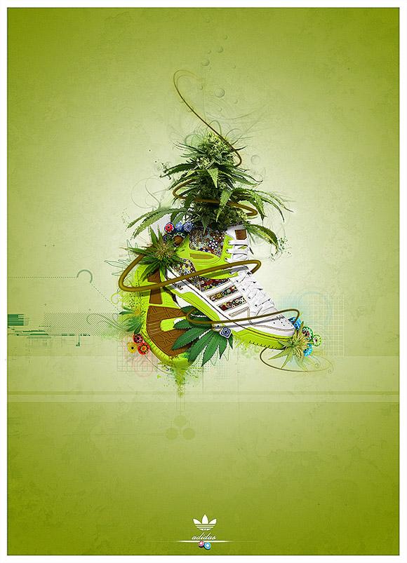 Illustration 6 by Michal Sycz