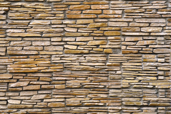 wall texture designs. Free Wall Texture 1 6 High Quality Textures  CrazyLeaf Design Blog