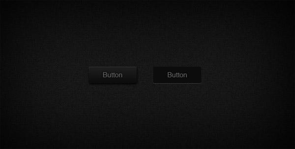Dark button