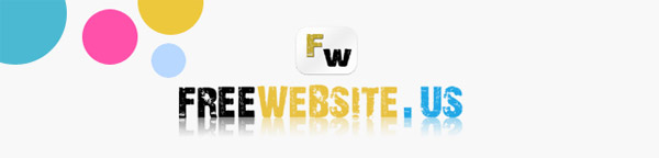 Free Website Builders Reviews