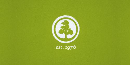 Creative Tree Logos