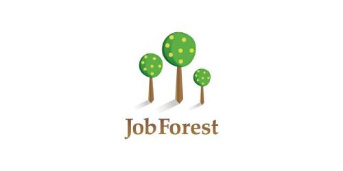 Creative Tree Logo