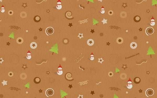 Wallpaper Designs #31