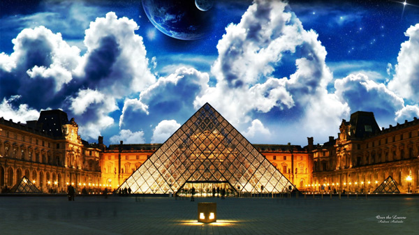 over-the-louvre-1366x768-wallpaper-4458
