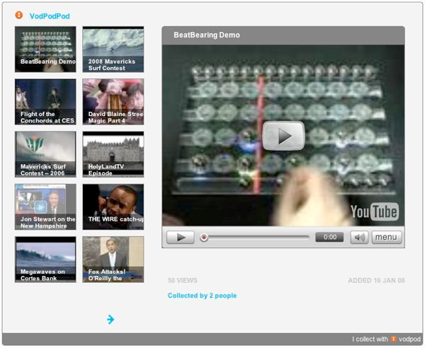 Wordpress Video Plugins