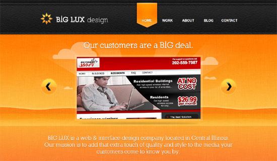 Big-Lux-Design