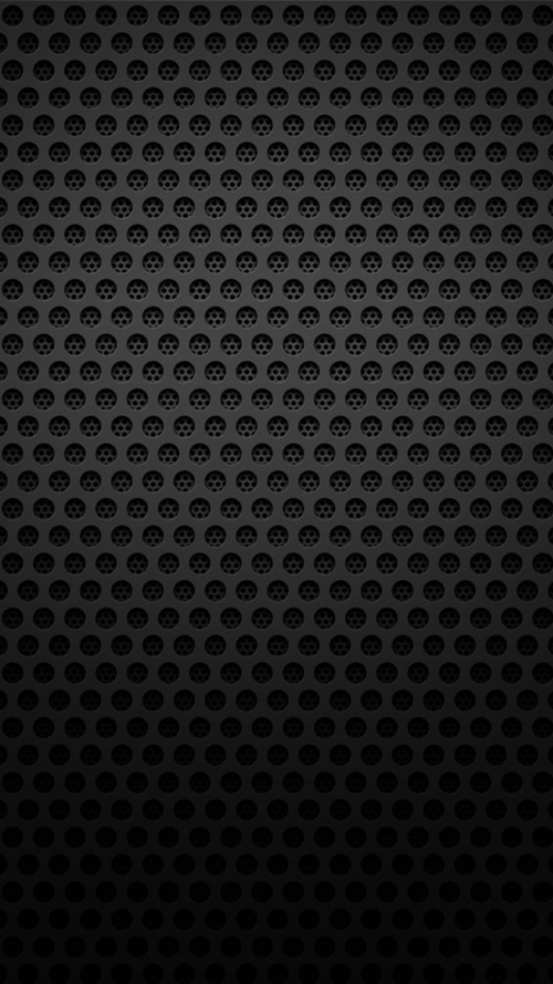 Carbon Fiber Wallpaper