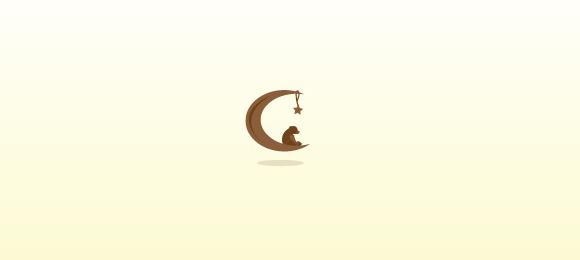 Charlie Bear Logo