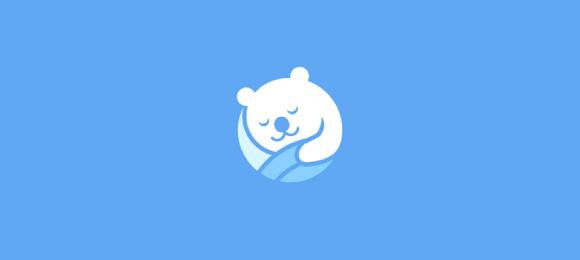 Gotosleep Logo