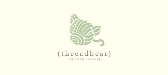 threadbear Logo