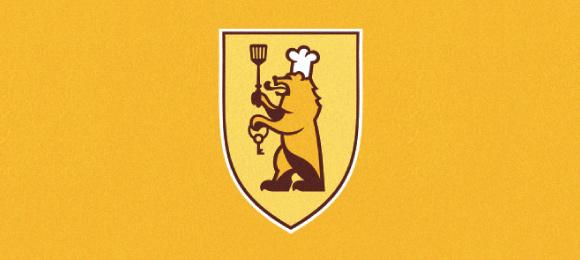 Chefrent Logo