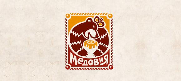 Honeyland Logo