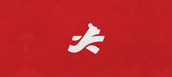 Bear Logo