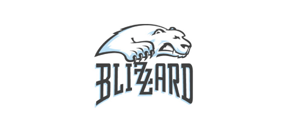 Snowblower Logo