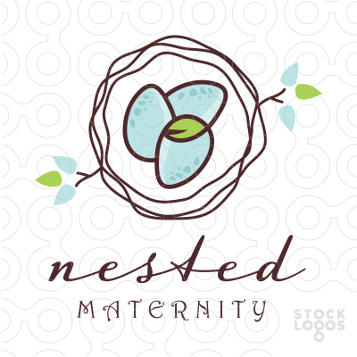Bird-Nest-Maternity