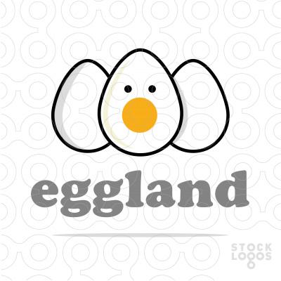 EGG-Land