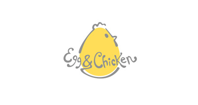 Egg-and-Chicken