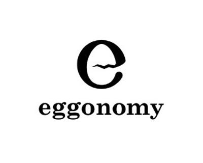 Eggonomy