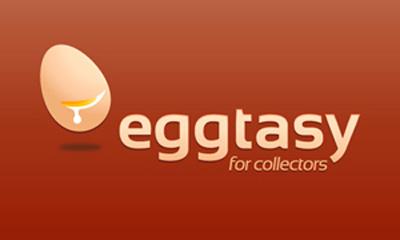 Eggtasy