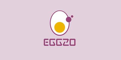 Eggzo-Planet
