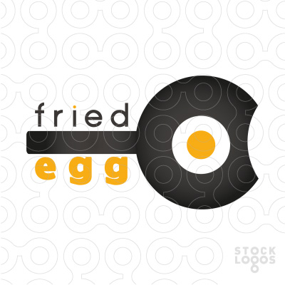 Fried-Egg