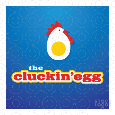 The-clucking-egg