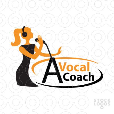 A Vocal Coach