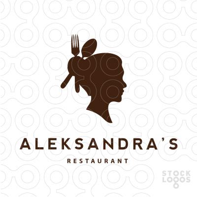 Aleksandra's Restaurant