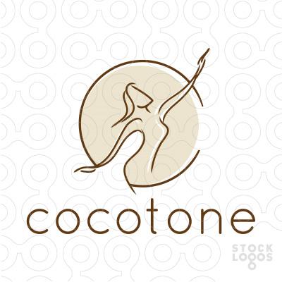 Cocotone