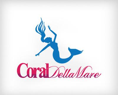 Coral DellaMare