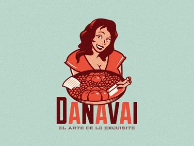 Danavai