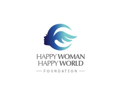 Happy Woman Happy World Foundation
