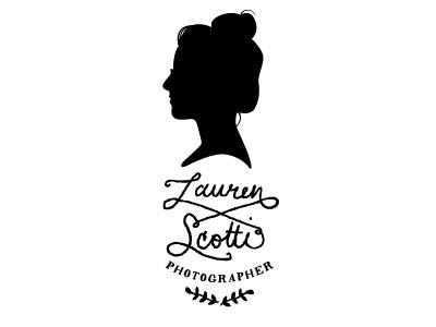 Lauren Scotti