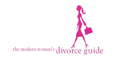 Modern Womans Divorce Guide
