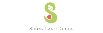Sugar Land Doula