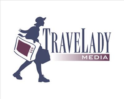 TraveLady Media