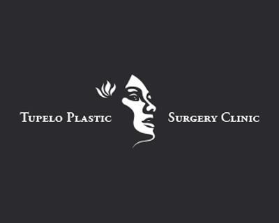 Tupulo Plastic Surgery