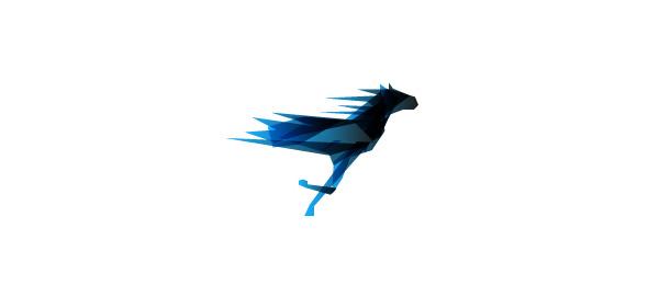 Equine Logo Inspiration