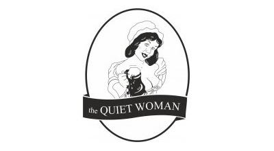 The Quiet Woman Pub