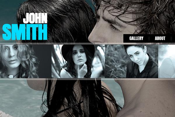 John Smith