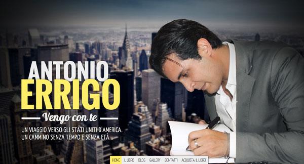 Antonio-errigo