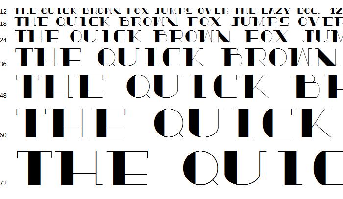 True Love Typeface